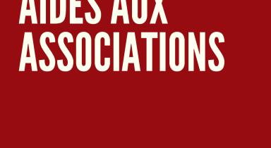 Aide et accompagnement des clubs et enseignants Judo & DA dans le cadre de la crise sanitaire COVID-19