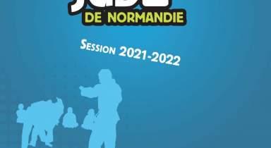 Dossier d'inscription au CQP MAM 2021-2022