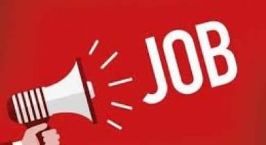 [A pourvoir] La MJC Vimoutiers (61) recherche un enseignant