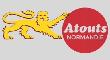 Dispositif ATOUTS NORMANDIE 2019/2020