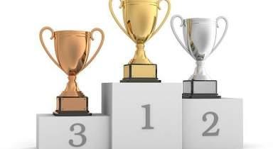 Résultats des Championnats de Normandie par Equipes Cadet(te)s et Juniors et Coupe Régionale 2e Division 2018