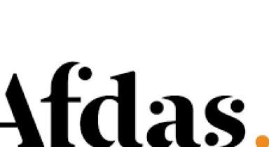 Support présentation AFDAS SNR 2019