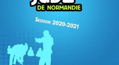 Dossier d'inscription pour la formation CQP MAM 2020-2021