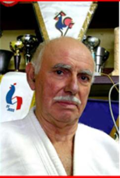 CARNET NOIR