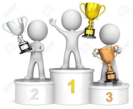 Résultats du 1/4 Finale Junior n°1 à Alençon