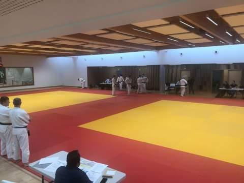 Examen AC - AS - CQP session 2018-2019