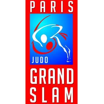 Modification des horaires du Paris Grand Slam