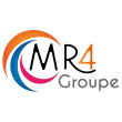 MR4 Groupe