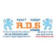 Sport Action RDS Hygiène